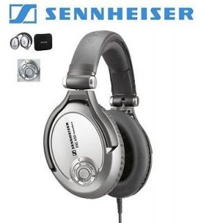 Sennheiser PXC 450 Noise Canceling Headphones *NEW   FREE 2nd DAY AIR