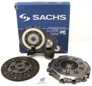 ford focus svt clutch kit in Clutches & Parts