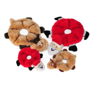 small dog toys in Toys & Chews