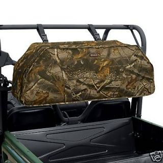 YAMAHA RHINO DOUBLE BOW & ARROW CASE UTV, SIDE BY SIDE, AND ATV