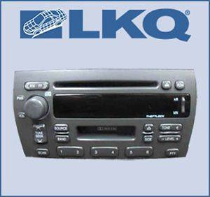 lkq in Car & Truck Parts
