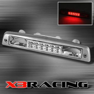 94 01 DODGE RAM 1500 2500 3500 PICKUP FULL LED 3RD BRAKE LIGHT LAMP