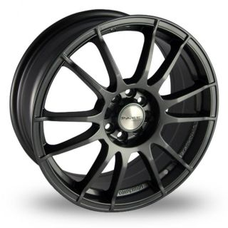 ST Alloy Wheels & Goodyear Eagle F1 GS D3 Tyres   VOLVO V70 (07 ON