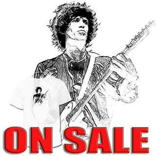 shirt Rolling Stones, Mick Jagger & more drawings Are Available
