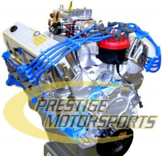 Ford Crate Engine in Complete Engines