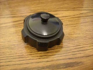 MTD LAWN MOWER GAS TANK FUEL CAP FITS KOHLER ENGINE