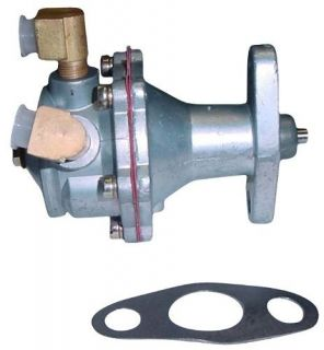 ford tractor fuel pump in Tractor Parts