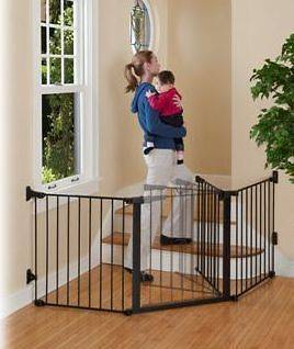 kidco gate in Safety Gates