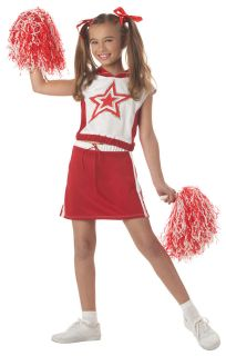 cheerleading uniform kids in Clothing,