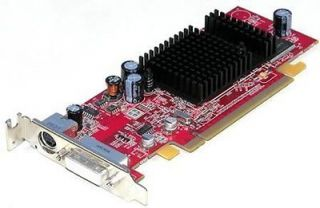 graphics card low profile in Graphics, Video Cards