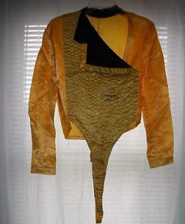 costume michael jackson in Clothing,