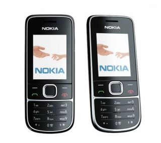 unlocked nokia cell phones in Cell Phone Accessories