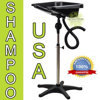 salon shampoo bowl in Shampoo Bowls & Backwash Units
