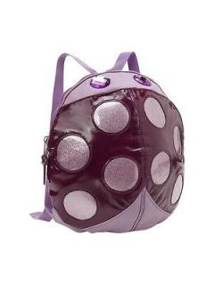 sparkle backpack in Kids Clothing, Shoes & Accs