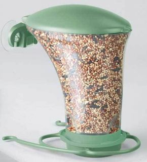 thistle bird feeders in Seed Feeders