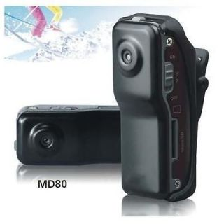 mini spy camera in Digital Cameras