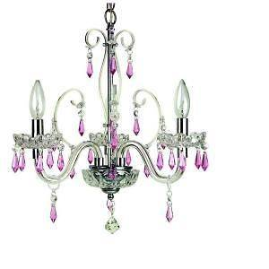 hampton bay chandelier in Chandeliers & Ceiling Fixtures