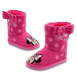 shoes for girls in Kids Clothing, Shoes & Accs