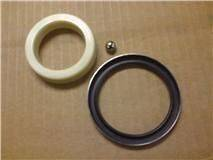 905000 JD John Deere Dozer Track Adjuster Seal Kit 350 B C D 450 B C D