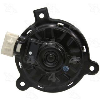 FOUR SEASONS 75717 Radiator Fan Motor/Assembly (Fits Mark VIII)