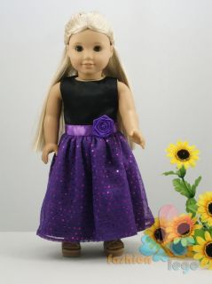 american princess girls dresses in Kids Clothing, Shoes & Accs