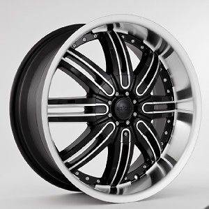 truck wheels and tires in Wheel + Tire Packages