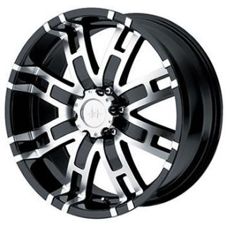 2007 dodge ram 1500 rims in Wheels, Tires & Parts