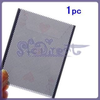 Close up Magic Trick Plastic Card Sleeve Illusion WOW