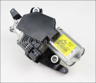 BRAND NEW OEM REAR WINDOW WIPER MOTOR 2008 2012 FORD ESCAPE MERCURY