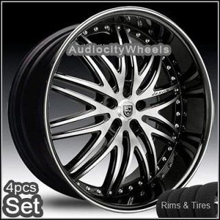 26Wheels and Tires Lexani Rims Chevy,Escalade Ford,F150