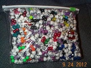 Pound Bracelets   Parade Throws   Haunted House Give Aways