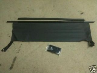 1987 1995 JEEP WRANGLER YJ SERIES HALF DOOR WINDOW FRAMES WITH SKINS