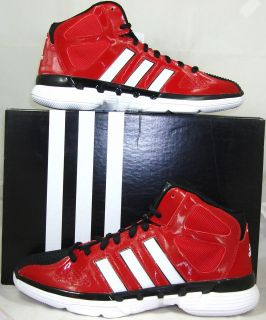 adidas pro model in Womens Shoes