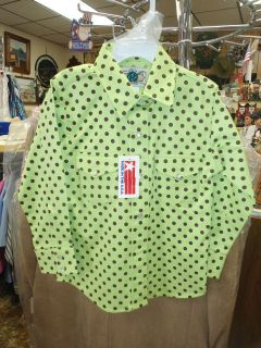 kids western shirts in Clothing,