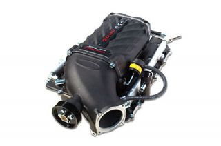 dodge charger supercharger in Turbos, Nitrous, Superchargers