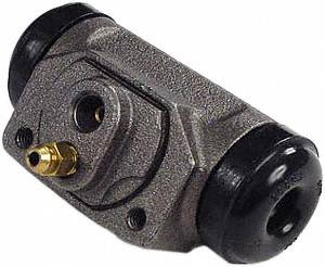 Bendix 33597 Rear Left Wheel Cylinder