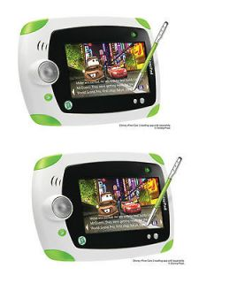 Newly listed NEW LeapFrog Leap Frog Pad Leappad 2 LeapPad2 Explorer