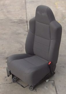 used ford bucket seats in Car & Truck Parts