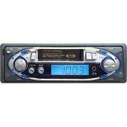 car radio cassette player in Consumer Electronics