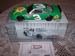 dale earnhardt 1994 in Diecast & Toy Vehicles