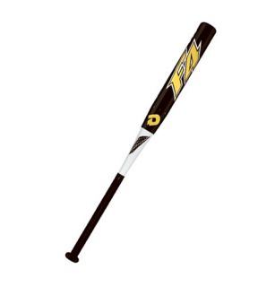 DeMarini DXSF4 34 26 Slowpitch Softball Bat  8