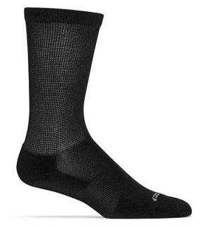 diabetic socks in Womens Clothing