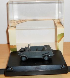 kubelwagen in Diecast & Toy Vehicles