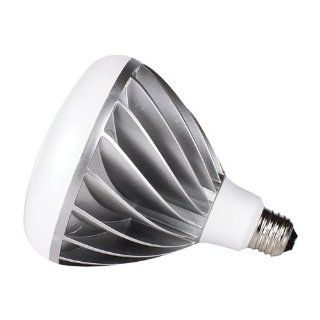Sea Gull Lighting 97321S Led Energy Star Lamp Lighting Accessories