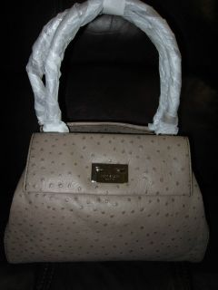 Kate Spade Windsor Square Angeline BRAND NEW 100% AUTHENTIC
