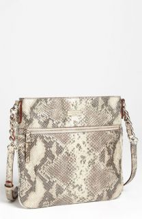 kate spade new york cobble hill   ellen crossbody bag