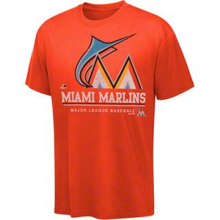 team sports  mlb store  miami marlins store  miami marlins