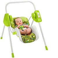 Fisher Price EZ Bundle 4 in 1 Baby System   Fisher Price   Babies R