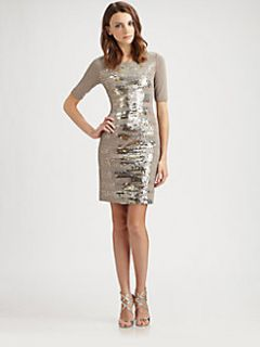BCBGMAXAZRIA  Womens Apparel   Dresses