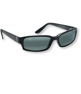 Maui Jim Atoll Sunglasses Sunglasses   at L.L.Bean